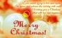 wishesforchristmas