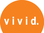 Vivid Laminating Technologies Ltd