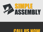 Simple Assembly