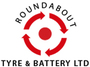Roundabout (Tyre & Battery Service)