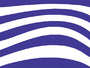 Argyll Design Partnership