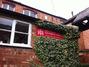 Kirkham Middleton Architects - Leicestershire