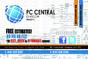 Pc Central - Tronic IT Ltd
