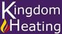 Kingdom Heating