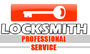 Locksmith Woodford