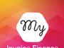 My Invoice Finance