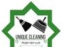 Unique Cleaning Aldersbrook