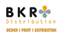 BKR Distribution