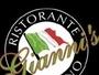 Giannis Italian Restaurant