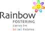 Rainbow Fostering Services Ltd.