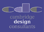 Cambridge Design Consulants