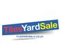 Tiles Yard Sale