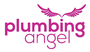 Plumbing Angel Ltd