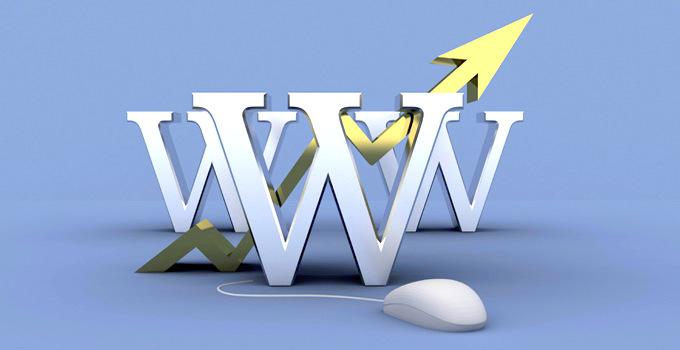 web entrepreneurship
